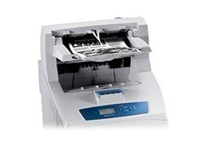 XEROX 097S03764 500 Sheet Stacker With Job Offset 4510