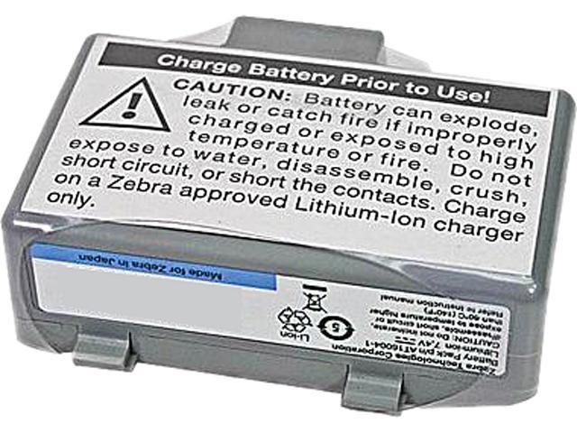 Printer Battery for QL Series