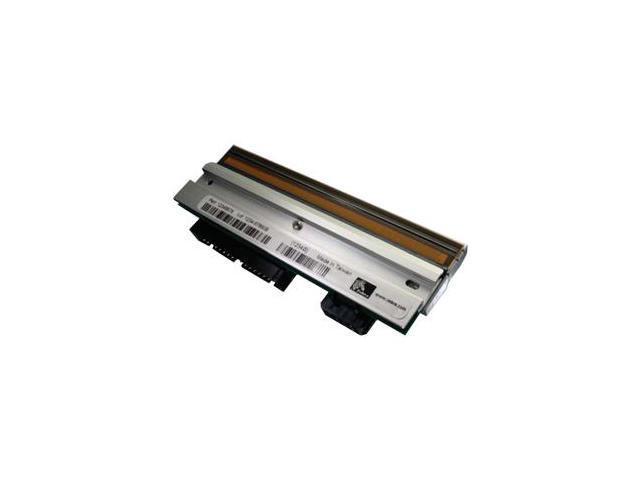 Zebra G32432-1M Printhead for Zebra 105SL Printer 203DPI 8DOT/MM ROHS