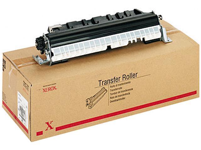 XEROX 108R00815 Transfer Roller