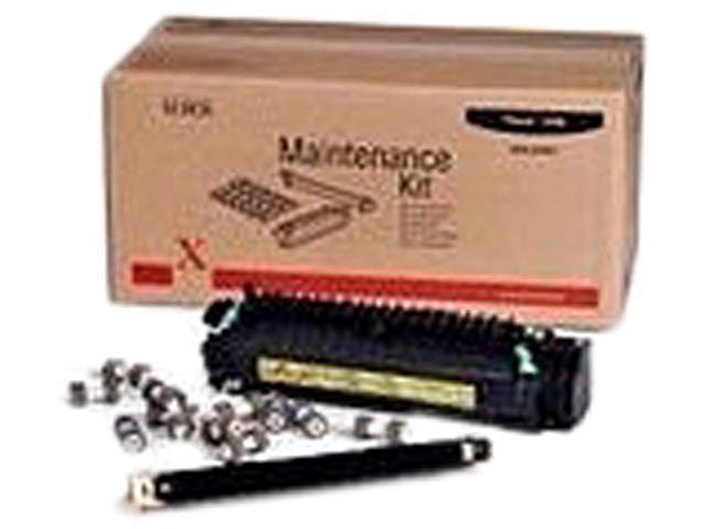 XEROX 115R00063 Maintenance Kit, 110V