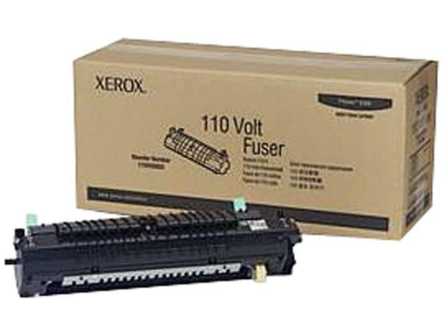 XEROX 126K32220 110V Fuser (Long Life Item, Typically Not Required)