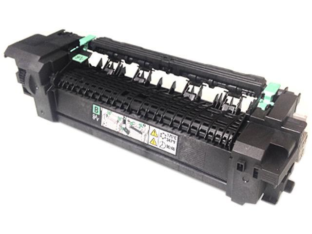 XEROX 604K64582 Fuser Assembly 110V (Long-Life Item, Typically Not Required)