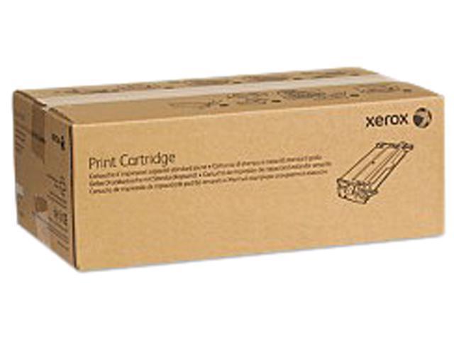 XEROX 604K73140 Maintenance Kit
