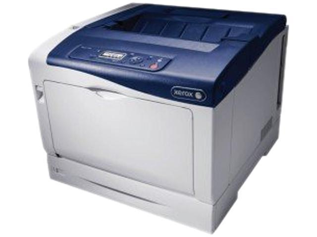 XEROX 097S04486 Automatic 2-Sided Printing Upgrade for Phaser 7100