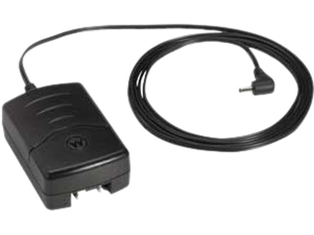 Motorola PWRS-14000-253R Power Supply