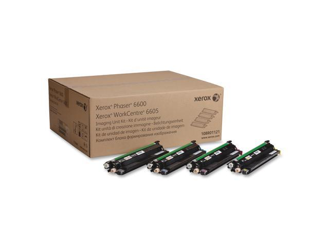 XEROX 108R01121 Imaging Unit