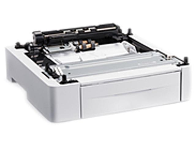 XEROX 497K13630 550-Sheet Tray for WorkCentre 3615