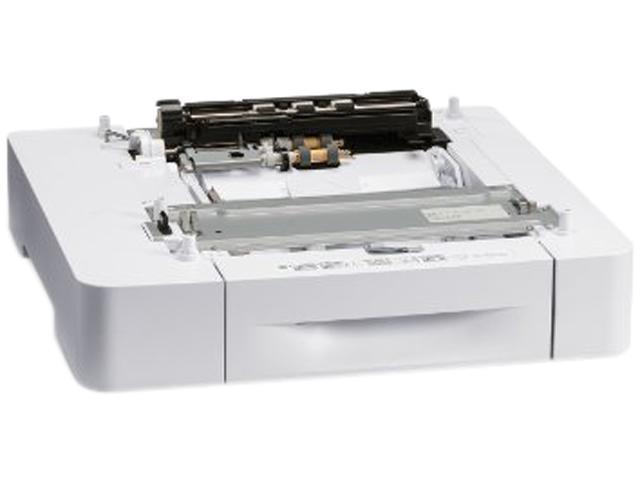 XEROX  097S04664  550 Sheets Tray