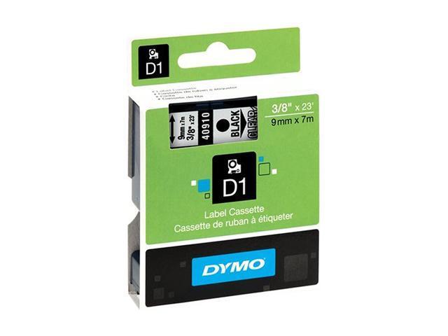DYMO 40910 Paper