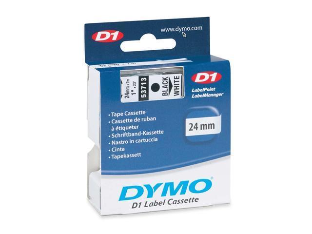 DYMO 53713 1