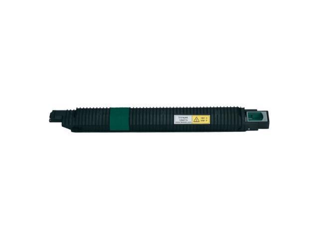 LEXMARK C92035X C920 / C912 / C910 Oil Coating Roller