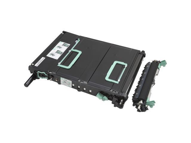 Ricoh 406664 Intermediate Transfer Unit for Aficio SPC430/SP C430DN