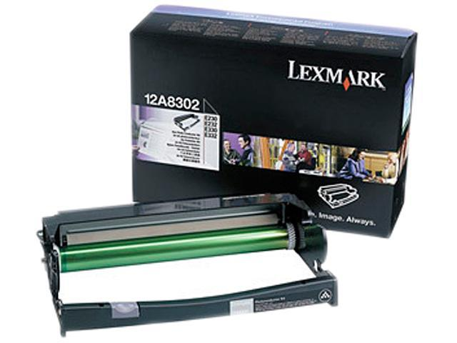 LEXMARK 34T5114 C74x, X74x Caster Base
