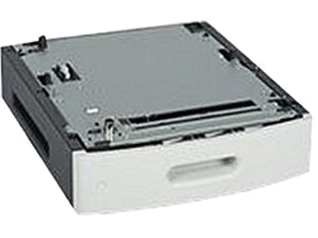 LEXMARK 40G0801 Sheet Tray