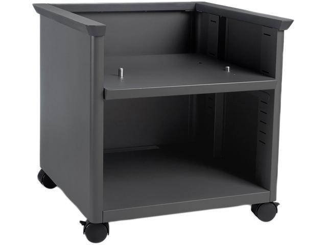 LEXMARK 35S8502 Adj PR Stand Black