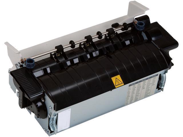 LEXMARK 40X8110 C74X Service Fuser Asm 115V