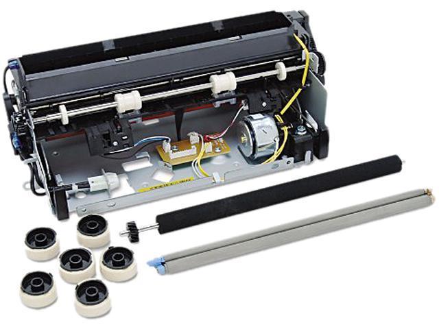 LEXMARK 40X2592 Fuser 110-127V