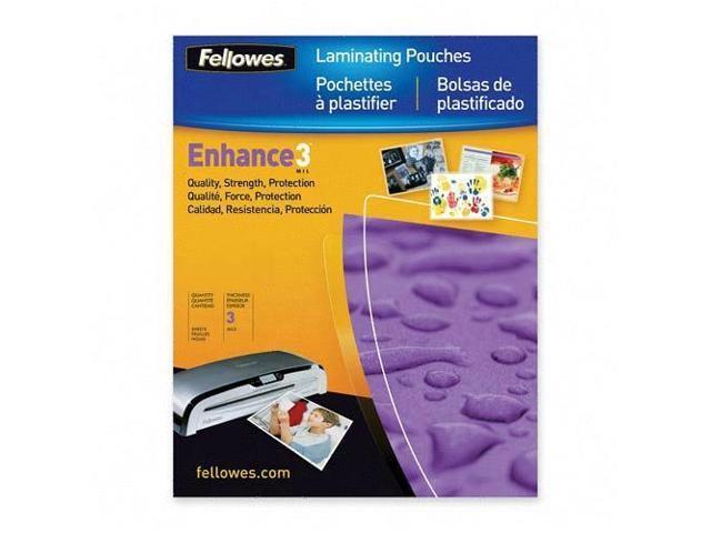 Fellowes 5200501 Accessory