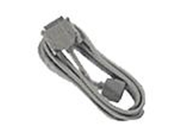 HP C2946A IEEE 1284 a-c Printer Cable, 9' (3 m)
