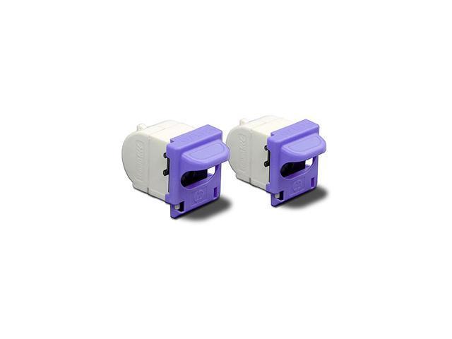 HP Q7432A Staple Cartridge Pack