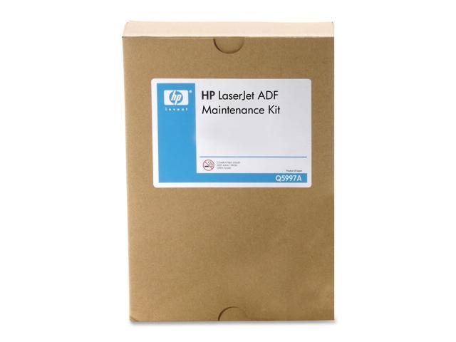HP Q5997A LaserJet ADF Maintenance Kit