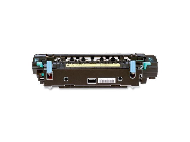 HP Q3675A Color LaserJet Image Transfer Kit