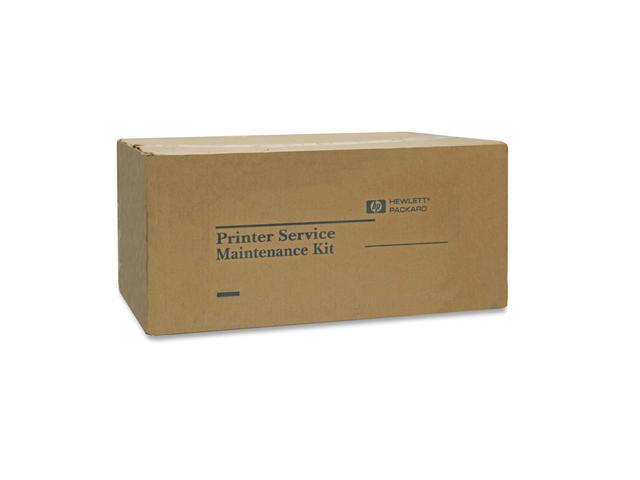 HP C9152A 110-volt User Maintenance Kit