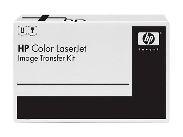 HP Q7504A Image Fuser Kit