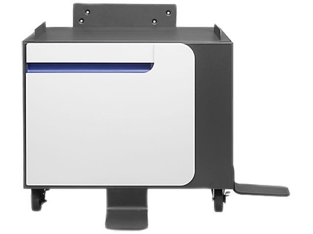 HP CF085A LaserJet 500 color Series Printer Cabinet
