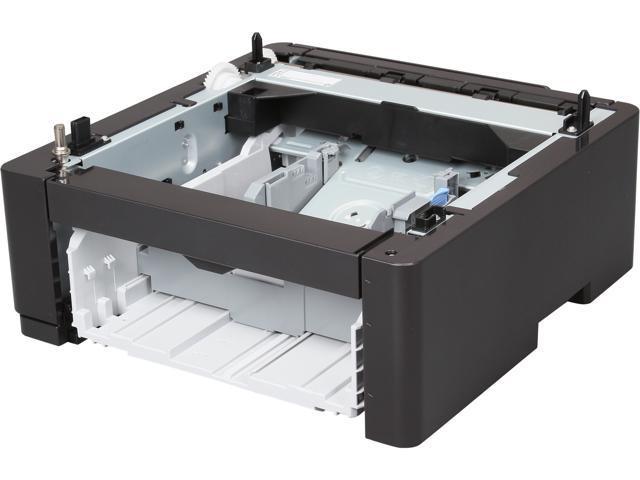 HP CF284A LaserJet 500-sheet Feeder/Tray