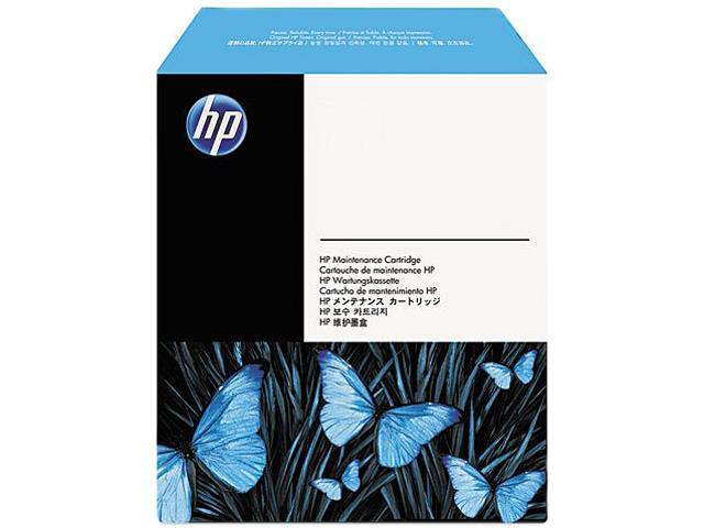 HP CE731A LaserJet CE731A 110V Maintenance Kit