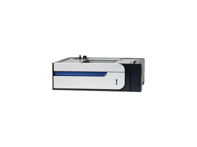 HP CF084A Color LaserJet 500-sheet Paper and Heavy Media Tray