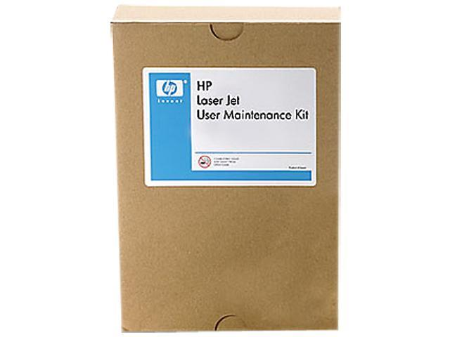 HP CF064A maintenance kit