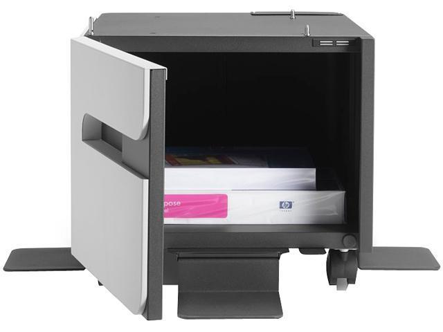 HP CF338A LaserJet MFP M525 Cabinet