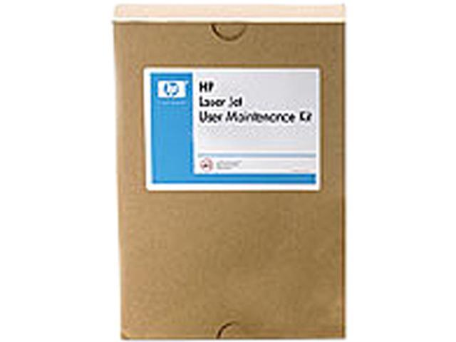 HP CE248A LaserJet MFP ADF Maintenance Kit