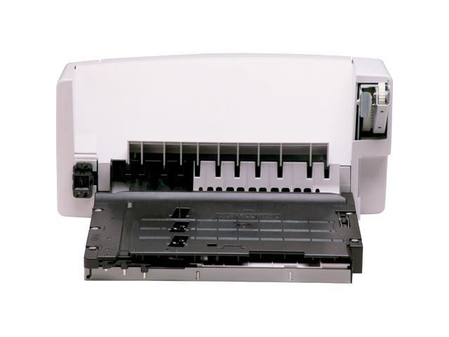 HP Q2439B HP LaserJet Two-Sided Printing Accessory