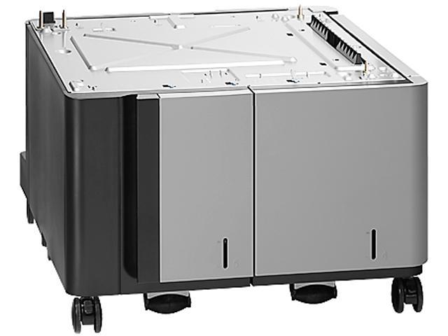 HP C3F79A LaserJet 3500-sheet High-capacity Input Tray