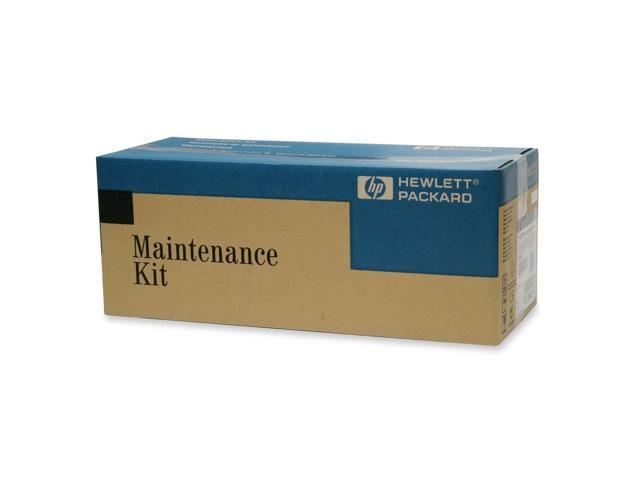 HP LaserJet 110V User Maintenance Kit(C3914A)