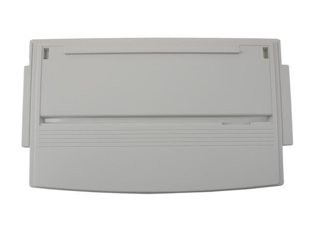 OKIDATA 70023301 Roll Paper Stand for OKI ML320/T/D, ML390/T, ML420/490, ML520/590 Series printers