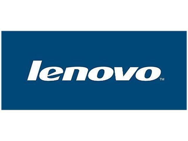 Lenovo 00AL537 Redundant Fan Upgrade Kit - For System X3500 M5