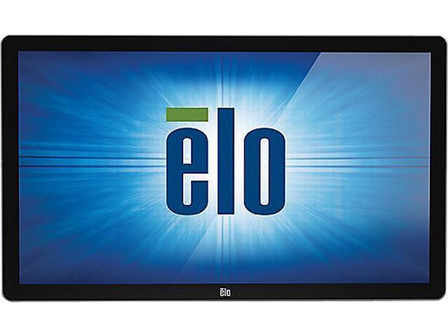 ELO E222371 3202L 32