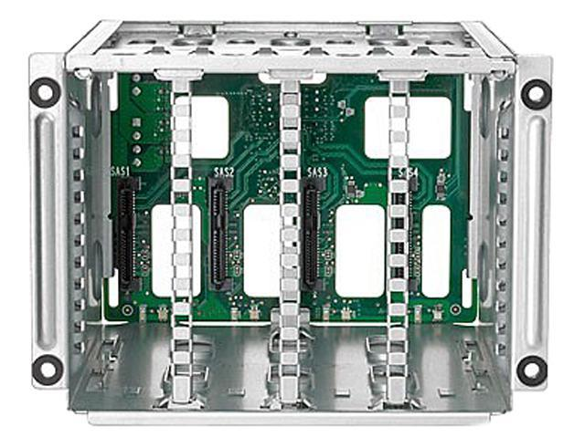 HP 779861-B21 Server Accessories Kit - For Hpe Proliant Ml150 Gen9, Ml150 Gen9 Base, Ml150 Gen9 Entry, Ml150 Gen9 Performance