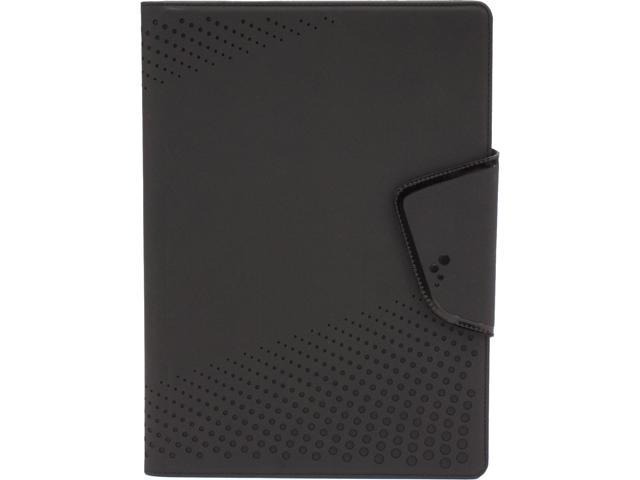 M-Edge SP3-SKS-F-B Microsoft Surface Pro 3 Sneak Shell Blk
