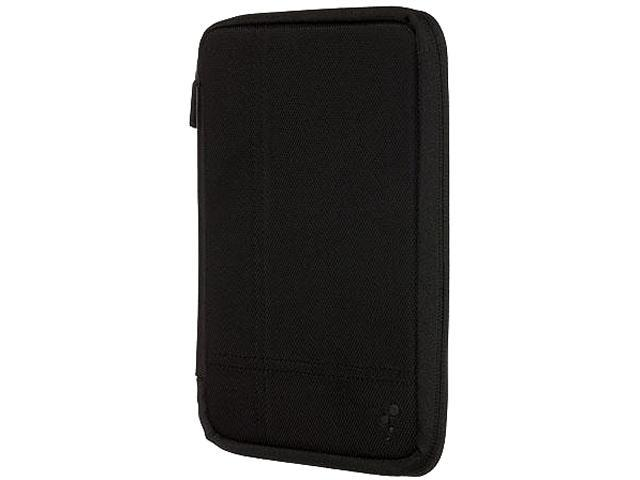 M-Edge U7-SP-C-B Sport Case For 7-8In Black
