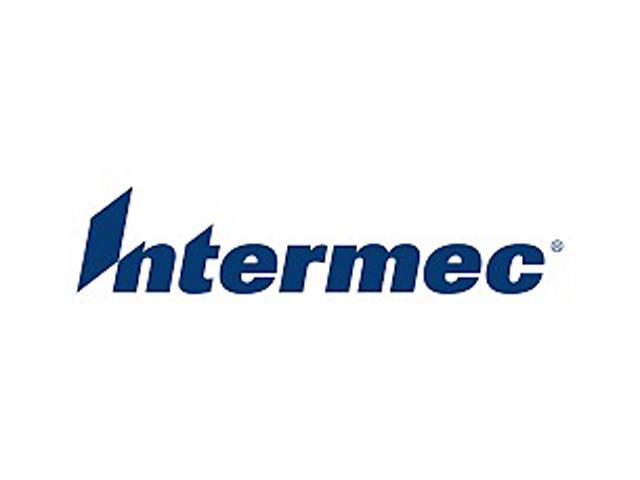 Intermec PAR90209H-IT1-A