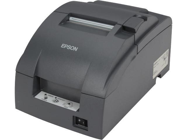 Invoicing Factoring Word Receipt Printer  Pos Printers  Neweggcom Word Receipt Templates Pdf with Php Invoice Software Excel Epson Tmub Receiptkitchen Impact Printer With Auto  Harvest Invoice Template Pdf