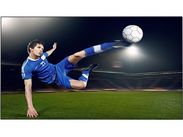 "LG 55SH7DB-B 55"" SH7DB Series Super-Narrow Bezel Premium Commercial Grade Signage Display"