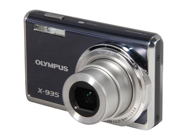 Olympus PEN E-PL8 16 MP Wi-Fi White Mirrorless Camera w/ mm IIR Silver Lens VWUB - (Certified Refurbished) Add To Cart There is a problem adding to cart.