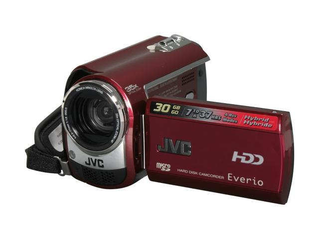 instruction manual for jvc everio camcorder 1 manuals and user rh mountainwatch co JVC Everio Instruction Manual Gz-10Vu JVC Everio Manual PDF